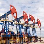 Beleggen in Olie, de zwarte motor