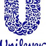 Beleggen in Unilever