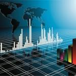 leren beleggen de koers-winst verhouding van aandelen