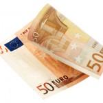 Beleggen met 50 euro