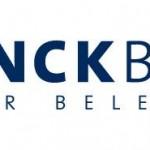 beleggen-met-binckbank-aandelen-plaatje3