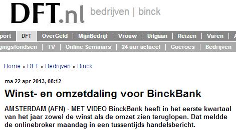 beleggen-met-binckbank-aandelen-plaatje4
