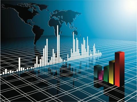 Online aandelen verhandelen
