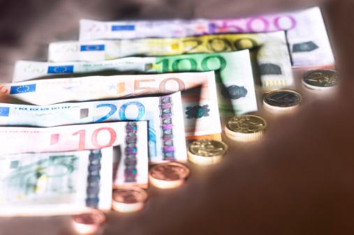 Slimme manieren om geld te verdienen