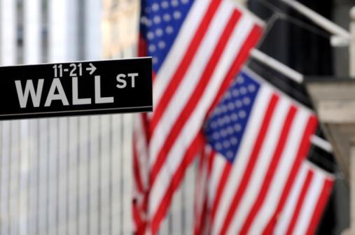 Handelen op de amerikaanse beurs kansrijk en leuk - Beurs geopend op de tuin ...