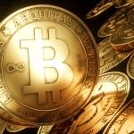 Aandelen bitcoins kopen