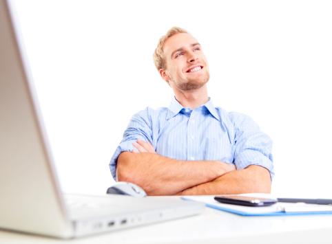 Gratis online leren beleggen