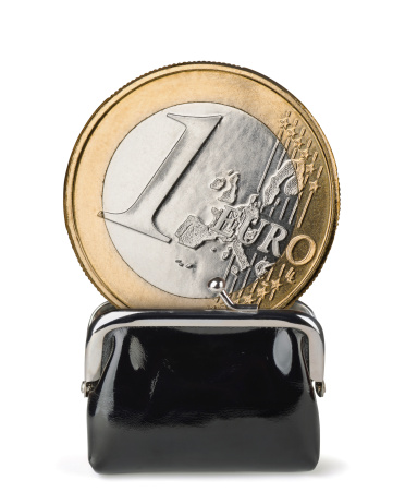 Beleggen met 25 euro
