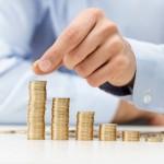 Leren beleggen met weinig geld