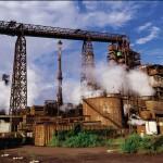 winst met aandelen arcelormittal