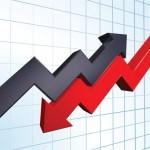 Stap voor stap beleggen in Gemalto 4