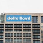 Snel aandelen kopen Delta Lloyd