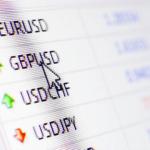 zelf daytraden op de Duitse beurs