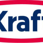 Beleggingservaring Kraft Foods