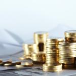 Beginnen met beleggen in AkzoNobel