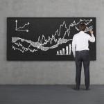 Verstandig beleggen: Starten met daytraden
