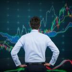 Thuis aandelen kopen via een online beleggingsprogramma -2