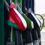 Hoe beleggen in olie