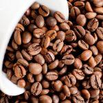 Starten met handelen koffie