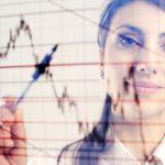 daytraden-met-aandelen-anglo-american