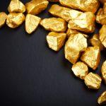 Succesvol daghandelen goud