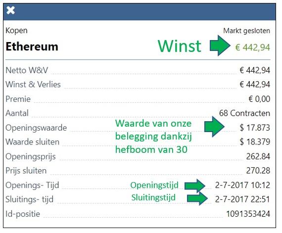 Ethereum-kopen-en-verkopen-met-winst-12-7-2017-resultaat-300x76