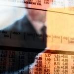 beleggingsfondsen