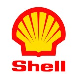 Beleggen in Royal Dutch Shell