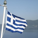 De invloed van de Griekse crisis op de beurs