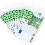Beleggen met 1000 euro