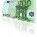Beleggen met 100 euro