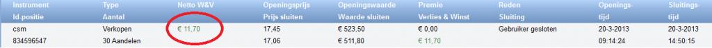 beleggen-met-50-euro-plaatje2