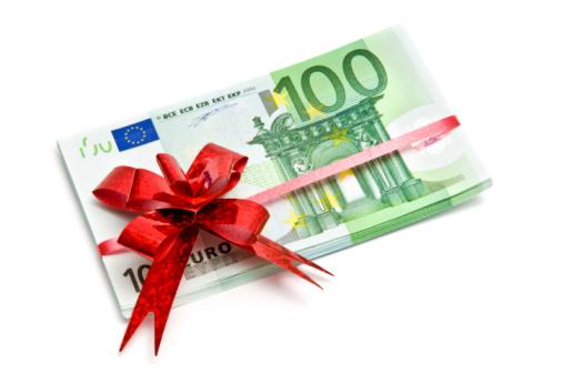 Beleggen met 700 euro