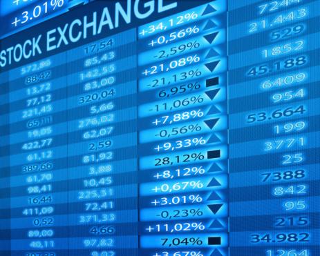 Leren beleggen met aandelen