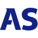 aandelen-asml-kopen-plaatje4