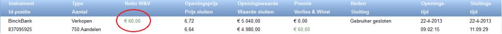 beleggen-met-binckbank-aandelen-plaatje1