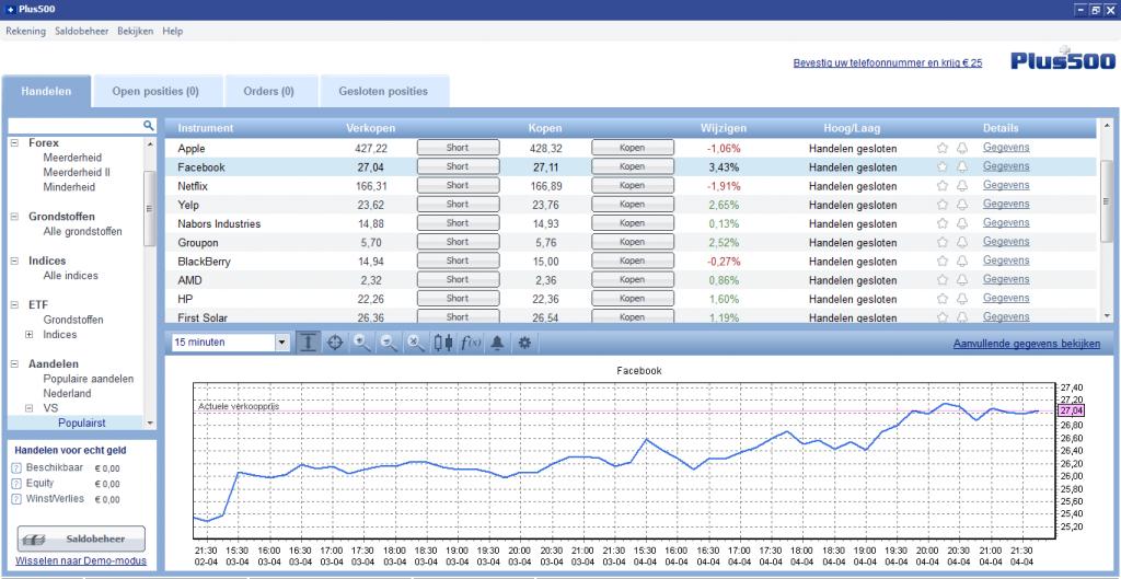 leren-aandelen-beleggen-trader-plaatje2