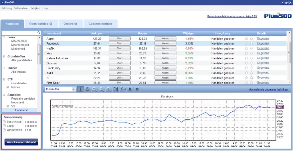 leren-aandelen-beleggen-trader-plaatje3