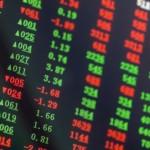 Aandelen kopen verkopen online met een hefboom