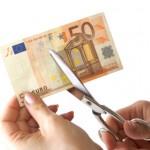 Beleggen zonder kosten