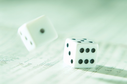 beleggers game