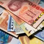Forex trading leren