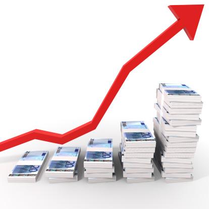 snelle winst aandelen