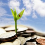 lnvesteren in bedrijven