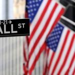 Handelen op de Amerikaanse beurs
