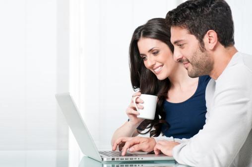 Tips voor beginnende beleggers