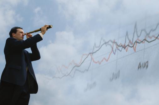 Fictief aandelen kopen