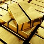 Hoe in goud beleggen