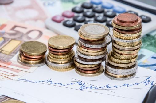 Beleggen met 2.000 euro