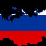 Beleggen in roebel